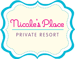 Nicoles Place Resort